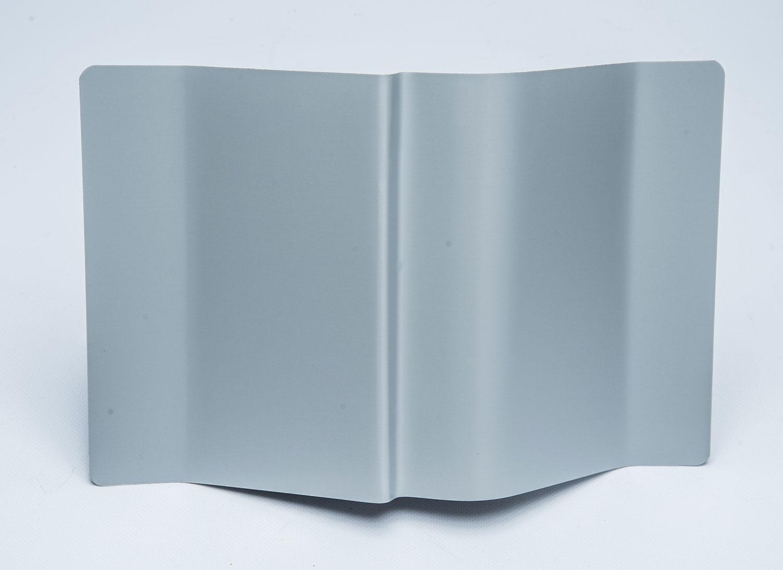 STI Z Panel CCP-9