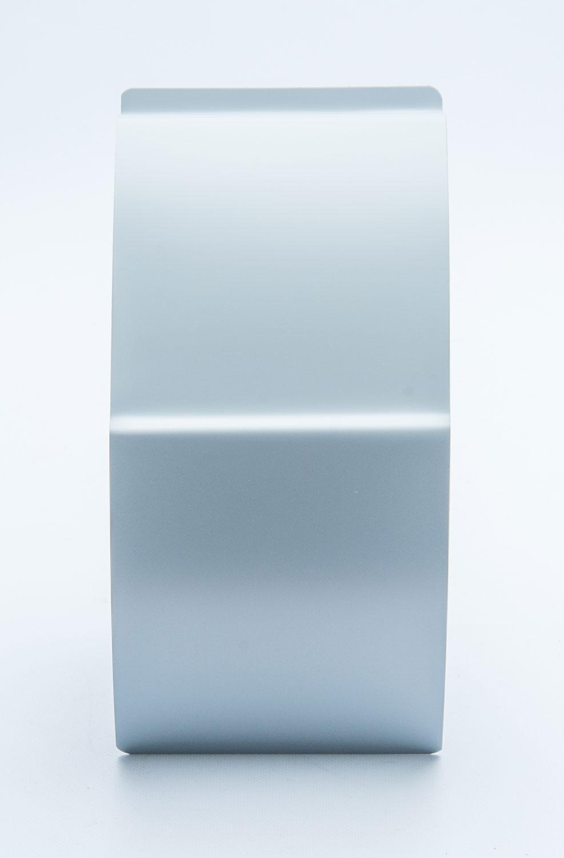 STG Full Curve 1/4 Wide Panel
