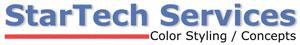 Startech Services International